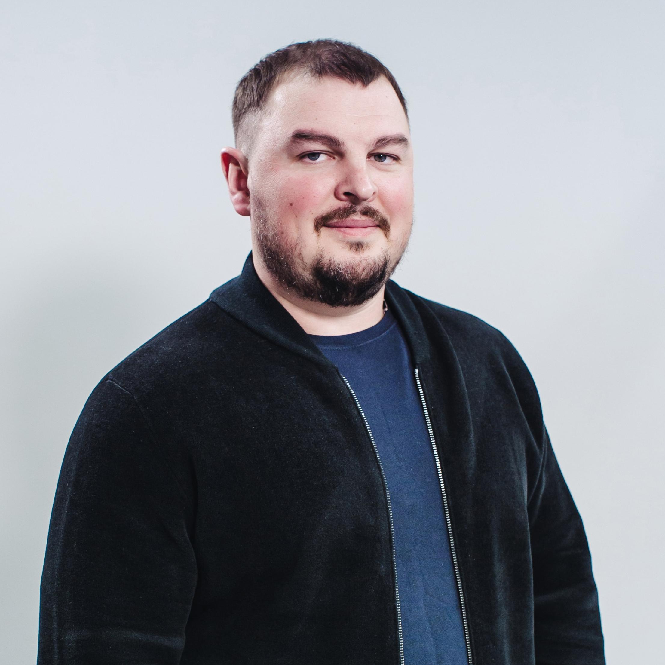Мартовицкий Андрей Владимирович